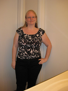me at 179 pounds, today
